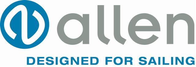 allen-logo-with-strap-line-small-.jpg