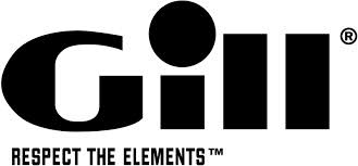 gill-logo.png