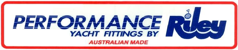 performance-logo-smaller.jpg