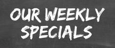 specials-banner-1-.jpg
